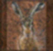 rabbit_in_frame_web_watermaked.JPG