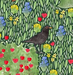 black bird visual.jpg