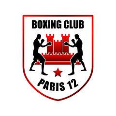 BOXE NGLAIE PARIS 12