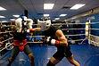 cours boxe anglise paris 75012