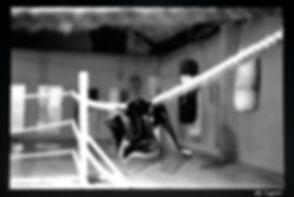 boxe-fond4.jpg