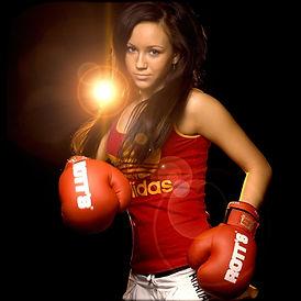 coaching boxe paris