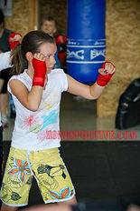 Boxe-Kids-5.jpg