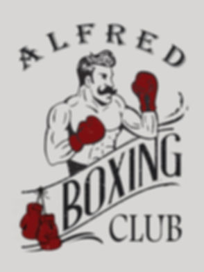 logo_alfred500.jpg