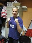 boxe anglaise paris 12