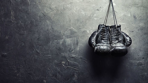 boxe-fond3.jpg