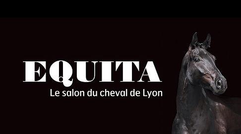 equita-lyon-Ecurie-active.jpg