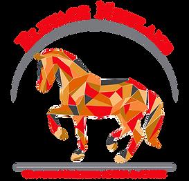 Newland (fond transparent).png