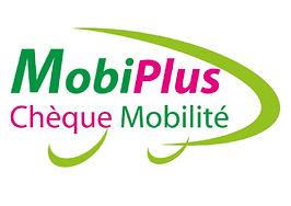 La société taxi defrance fils accepte les chèques Mobiplus - taxi de Laqueuille, taxi de la bourboule - taxi de perpezat, taxi de rochefort montagne