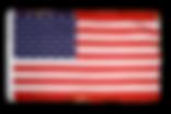drapeau-usa-90-x-150-cm.png