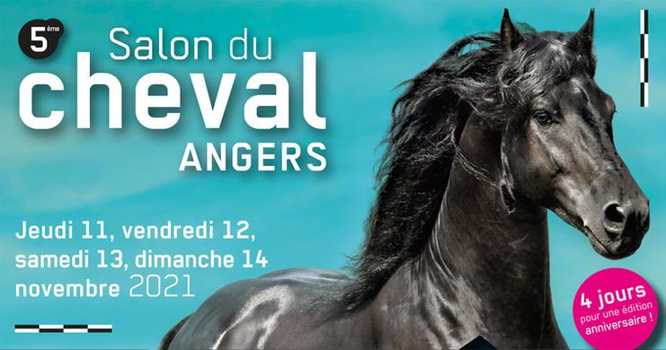 SALON-CHEVAL_2021_ANGERS (1).jpg