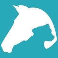 Logo Pauline.jpg