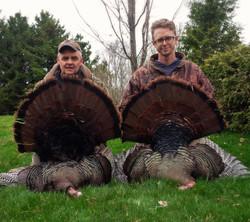 Turkey Hunting with Hazen_edited