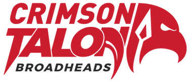 Crimson Talon Logo2.png