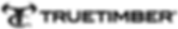 TrueTimber Long Logo.png
