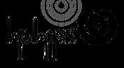 Logo Sem Fundo - Preta.png