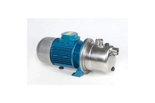 Tellarini ECC 12 Jet Hidrofor Pompası