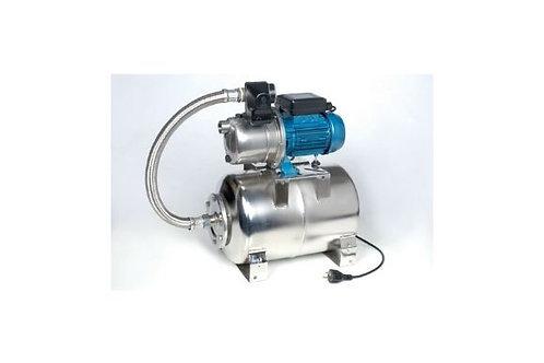 Tellarini GAX 8 Hidrofor Seti