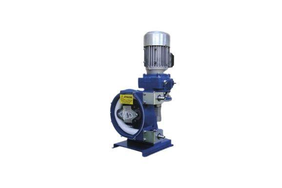 Fluimac HELIOS ASP 65 VX Hortum Pompası
