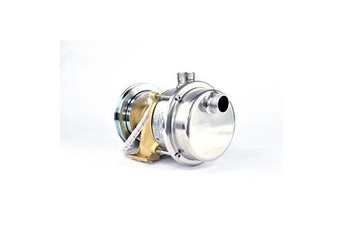 Tellarini ALFE 25 Manyetik Kavramalı AISI 316 Santrifüj Pompa