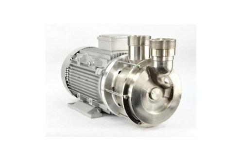Tellarini ALM(T)70L Komple AISI316 Paslanmaz Çelik Santrifüj Pompa