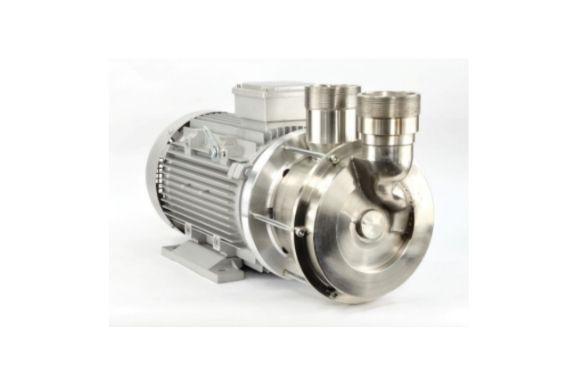 Tellarini ALT 70 Komple AISI316 Paslanmaz Çelik Santrifüj Pompa