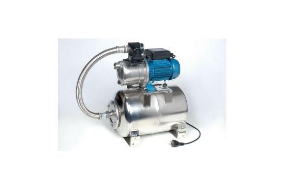 Tellarini GAX 6 Hidrofor Seti