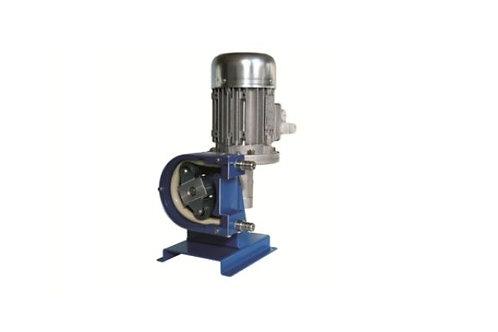 Fluimac HELIOS AS 15 FX Hortum Pompası