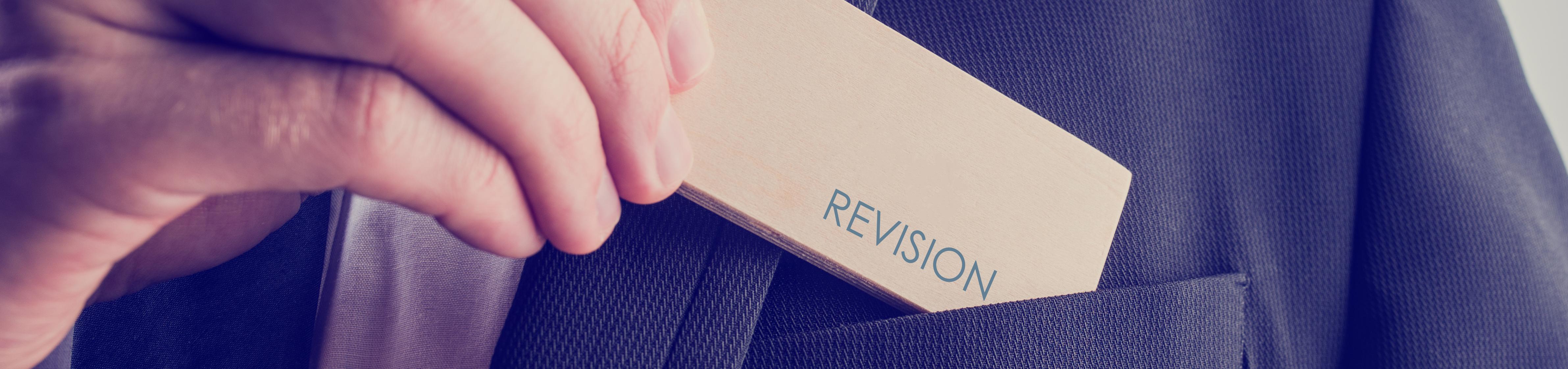 medarbejdere_revision