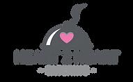 Heart2Heart New Logo.png