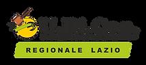 logo_UDICON_regionale_lazio