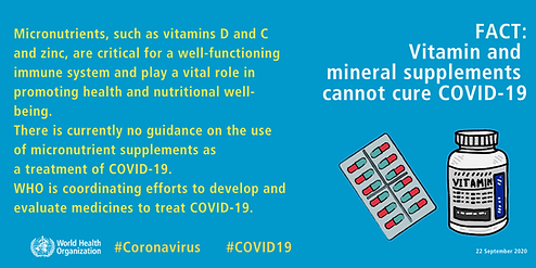 eng-mythbusters-covid19-(5)-supplements