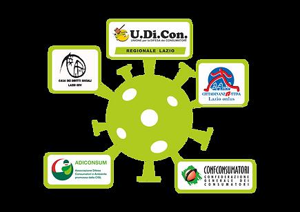 udicon_regionale_lazio_con_loghi.png