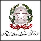 _logo_ministero-della-salute