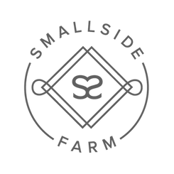 SmallsideFarm-Logo-white%25252520(1)_edi