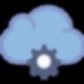 20-cloud-computing-9.png