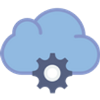 20-cloud-computing-9.png