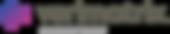 vmx_logo_2x_460x92.png