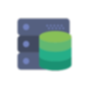 database-app_edited.png