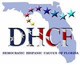 DHCF_Logo-2016.jpg
