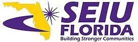 SEIU-FL-2016-Logo--web_0.jpg
