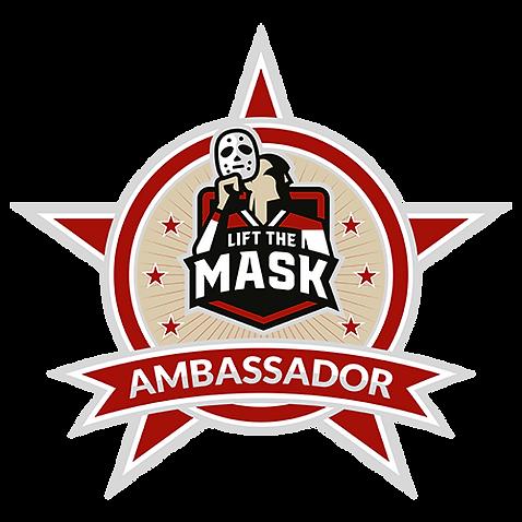LTM_Badges_Ambassador_500.png