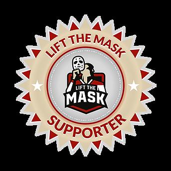 LTM_Badges_Supporter_500.png