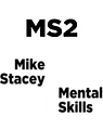 Mike Stacey Mental Skills logo.png