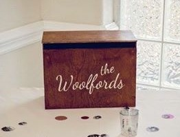 wooden cardbox_edited
