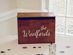 wooden cardbox_edited