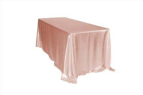 Banquet Tablecloths - Rental
