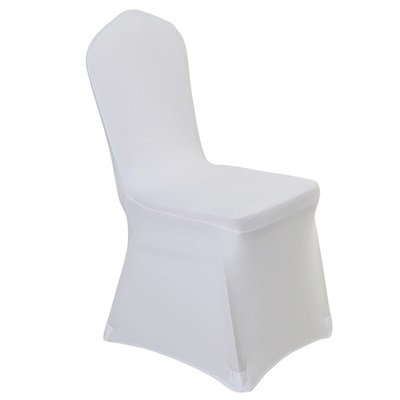Chair Covers - Rental