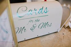 Mr and Mrs Hilder-Reception-0150