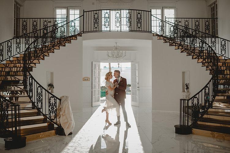2019 Mansion 54 Styled 0079_websize.jpg